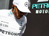 Merc: Lewis has deserved better