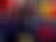 Vettel praises Verstappen