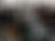 Bahrain Grand Prix strategy guide