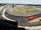 "Hockenheim confirms ""no Grand Prix in 2020"""