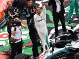 'Hamilton would beat Vettel at Mercedes or Ferrari'