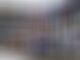 Formula E: BMW's Jake Dennis starts Berlin finale on top