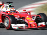 Raikkonen rues lack of speed