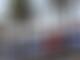 Australia to host April start to 2016 F1 season