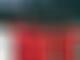 Sebastian Vettel wins British GP thriller ahead of Lewis Hamilton