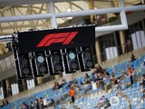F1 explains university scholarship plan to improve diversity