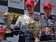 Vettel wants di Resta in F1