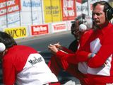Ron Dennis: The conundrum of a colossus