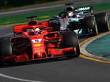 Ferrari boost 2019 budget in bid to topple Mercedes
