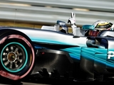 Overview: How Hamilton can clinch title
