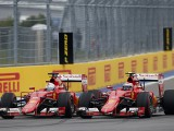 Ferrari eyes engine upgrade for US