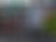Sebastian Vettel 'a bit unfortunate' with opening lap contact