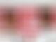 Daniel Ricciardo: 'Not fair' to demand respect for title battle