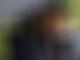 Hamilton laments Mercedes 'struggle' as Verstappen profits