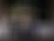 Renault renew partnership with Estrella Galicia