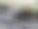 "Hamilton 'hanging around in F1' threatens ""more titanic battles"" - Horner"