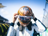 Russell: Williams' P8, 2022 deal, has eased pressure
