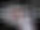 Williams announces Robert Kubica's 2019 Formula 1 racing return
