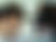 Perez confirms McLaren F1 exit