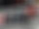 Hamilton Ferrari move discussed in last Mercedes F1 contract talks