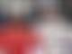 Hamilton: Media must respect Vettel