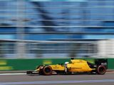 """Kevin Magnussen: """"It feels really good to get these points"""""""