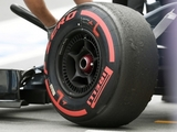 Pirelli explains new tyre pressure checks