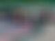 Lando Norris annoyed at penalty, calls Sergio Perez move 'a bit stupid'