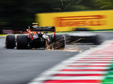What we learned from Friday at the Hungarian Grand Prix