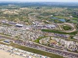 Dutch Grand Prix has been officially cancelled