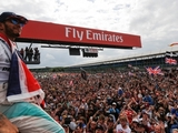 British GP preview: Formula 1's homecoming
