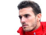 Marussia urge 'patience' over Bianchi