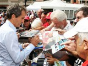 Prost feels F1 is letting fans down