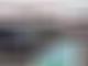 Formula 1 releases revised calendar for 2021 season