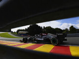Concern grows over Eau Rouge