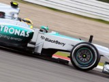 Mercedes hopes to win testing reprieve