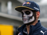 Verstappen to tone down 'arrogant' radio