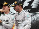 Mansell: Hamilton can bounce back at any time