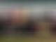 Daniel Ricciardo awarded Driver of the Day for British GP