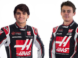 Reserve roles for Fittipaldi and Deletraz