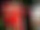 Vettel: Ferrari can 'unleash'