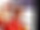 'Schumacher will be Ferrari test driver in 2019'