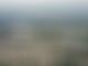 Coronavirus situation 'fluid', but Vietnam going ahead – F1