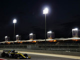 Bahrain GP: Qualifying team notes - Renault