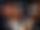 Data sharing between team-mates bad for F1 - Hamilton