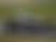 Ecclestone won't be Sauber saviour
