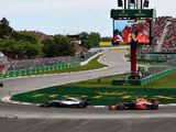 June's Canadian Grand Prix postponed due to coronavirus