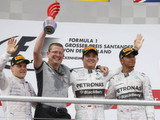 Hockenheim to entice fans with cheaper tickets