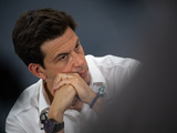 F1 bosses 'basically agree' a 22-race calendar