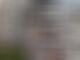 Monaco GP: F1 'buzz' and 'awe' explained as showpiece returns
